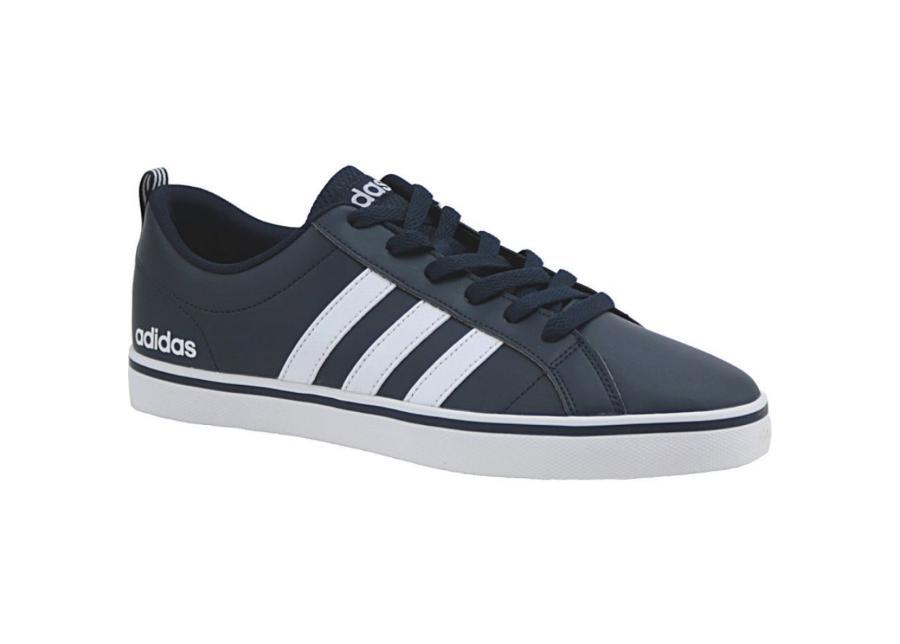 Miesten vapaa-ajan kengät Adidas VS Pace M B74493
