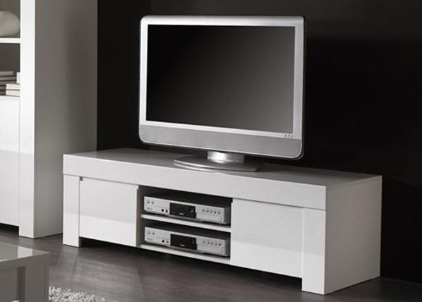 TV-taso Amalfi