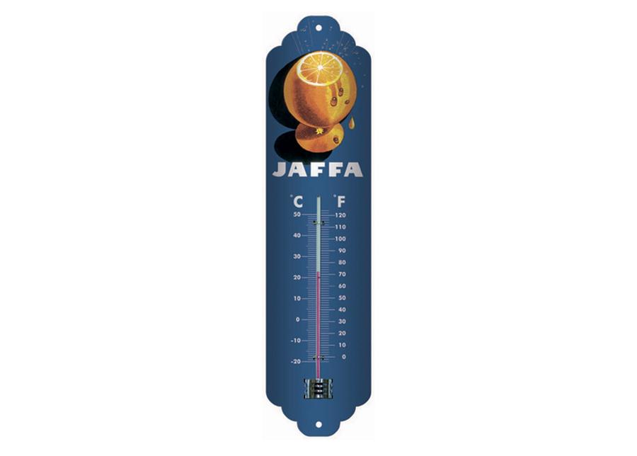 Lämpömittari Jaffa