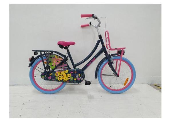 "Lasten polkupyörä Chupa Chups Grandma 20"""
