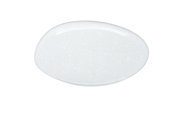 Kattoplafondi Stone LED 24 W + kaukosäädin