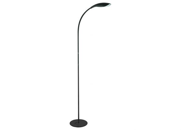 Lattiavalaisin Swan LED