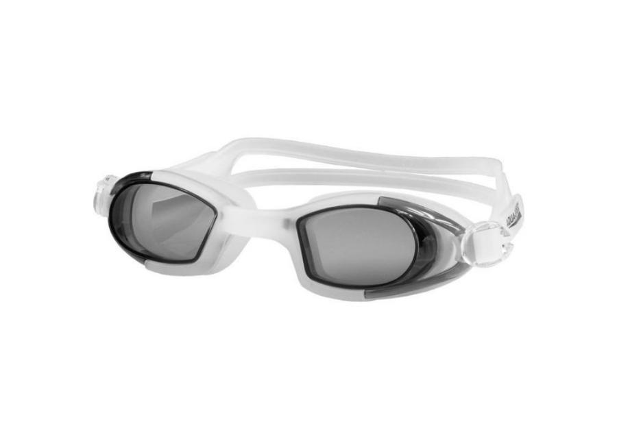 Lasten uimalasit Aqua-Speed Marea valkoinen