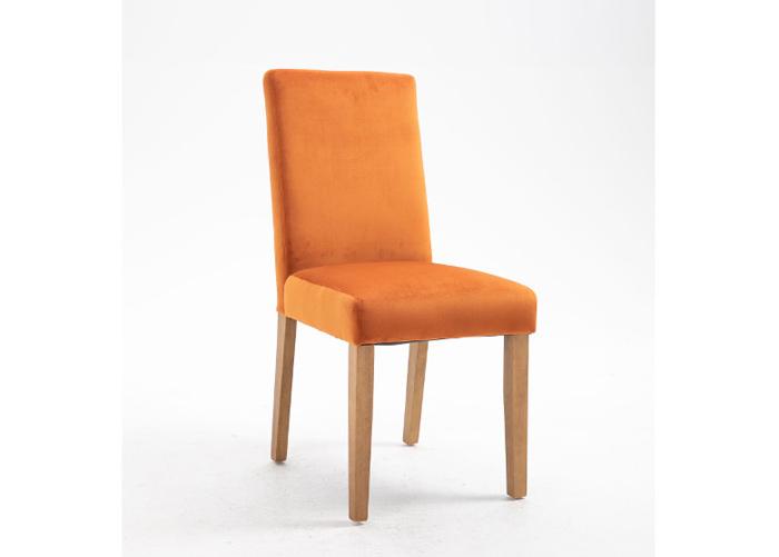 Tuoli Dora