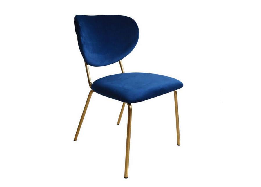 Tuoli Blue