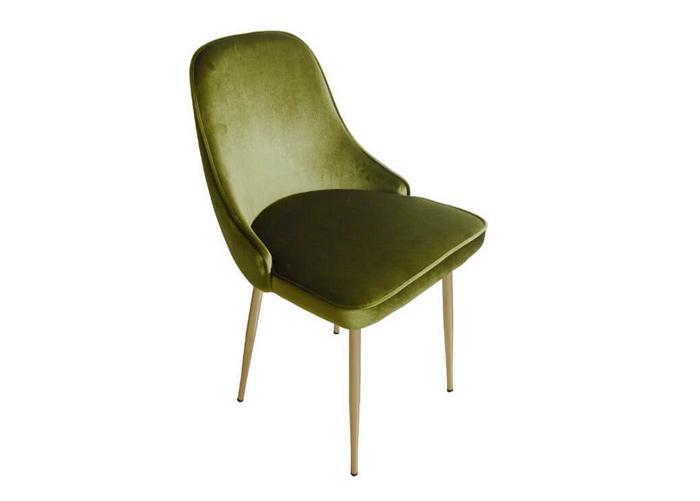 Tuoli Green Gold