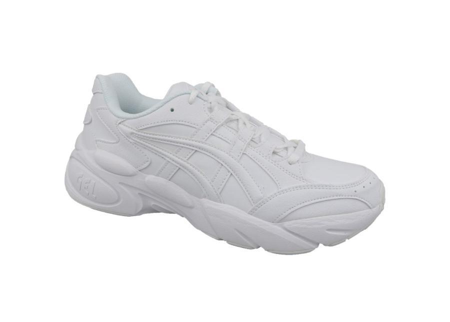 Miesten vapaa-ajan kengät Asics Gel-BND M 1021A217-100