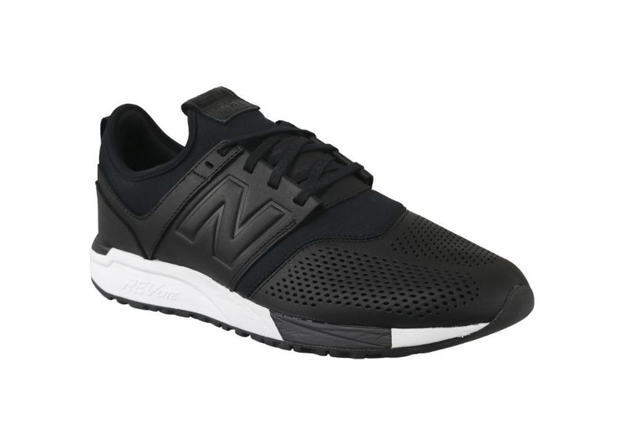 Miesten vapaa-ajan kengät New Balance M MRL247VE
