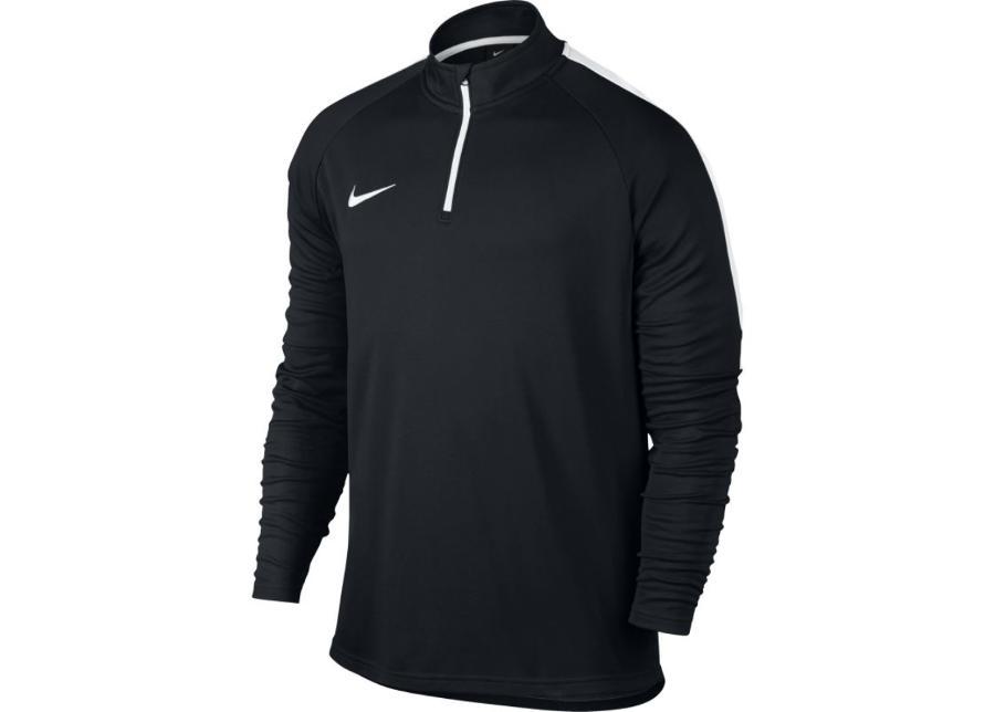 Miesten treenipaita Nike Dry Core Favourites HD M EI6256