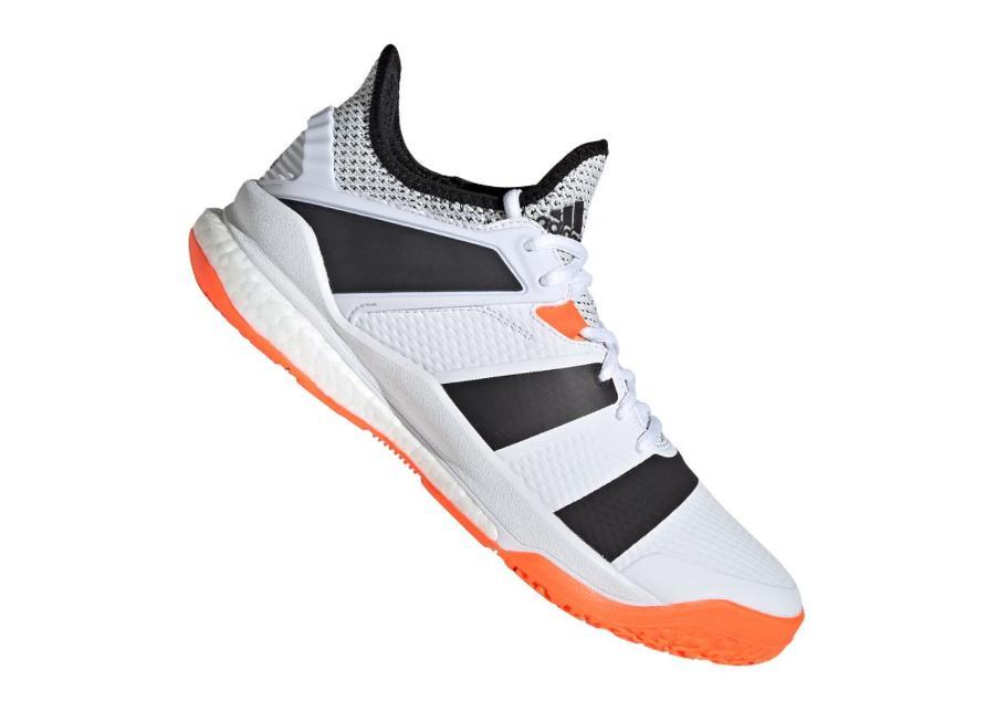Miesten käsipallokengät Adidas Stabil X M F33828