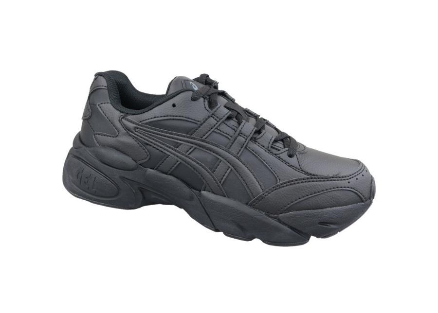 Miesten vapaa-ajan kengät Asics Gel-BND M 1021A217-001