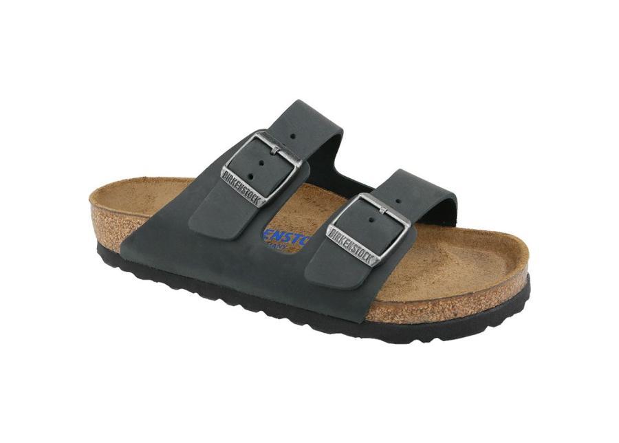 Naisten sandaalit Birkenstock Florida W 752481