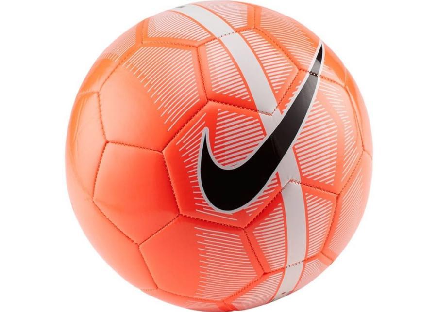 Jalkapallo Nike Mercurial Fade SC3023 809