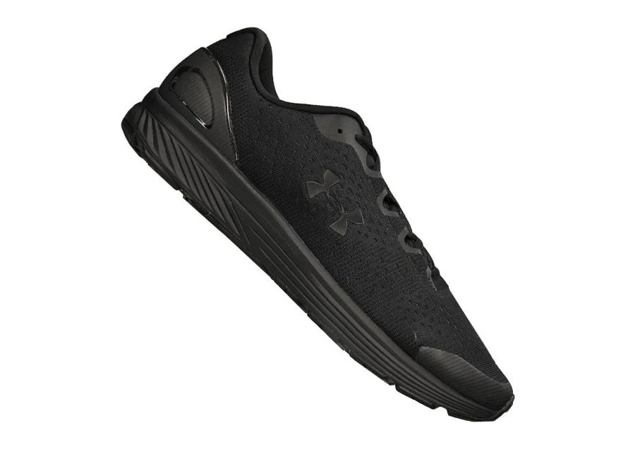 Miesten treenikengät Under Armour Charged Bandit 4 M 3020319-007