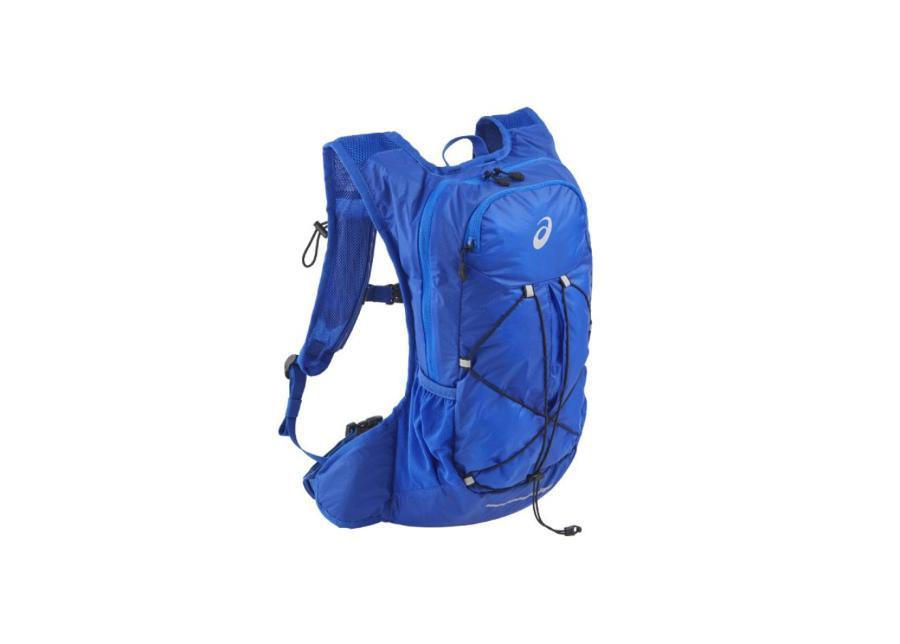 Juoksureppu Asics Lightweight Running Backpack 3013A149-413