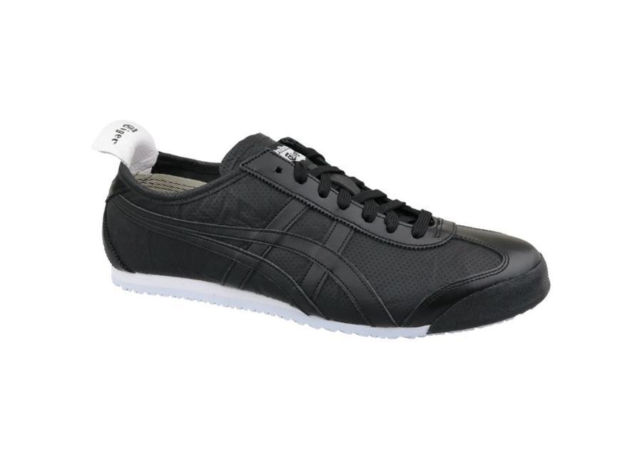 Aikuisten vapaa-ajan kengät Onitsuka Tiger Mexico 66 U 1183A443-001