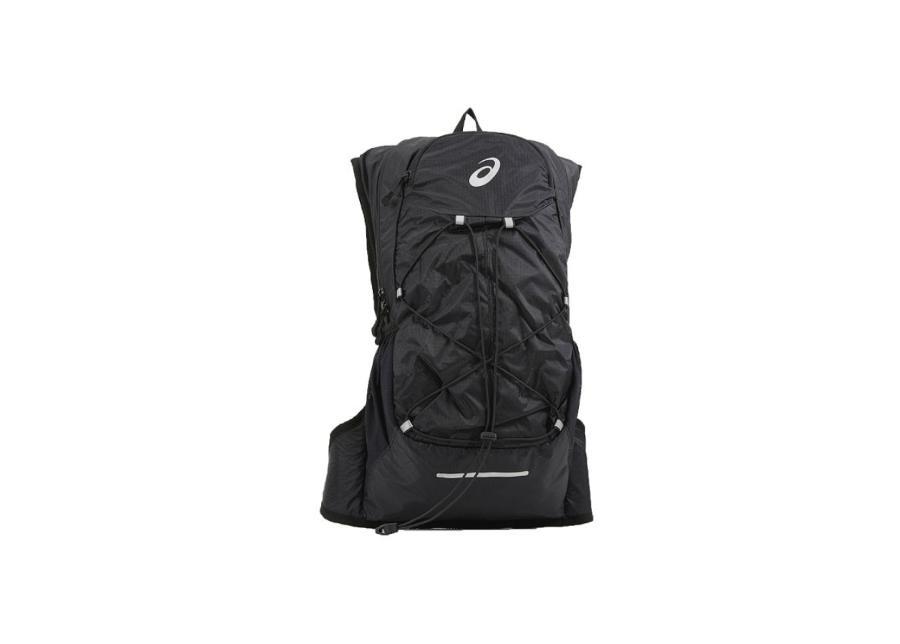 Juoksureppu Asics Lightweight Running Backpack 3013A149-014