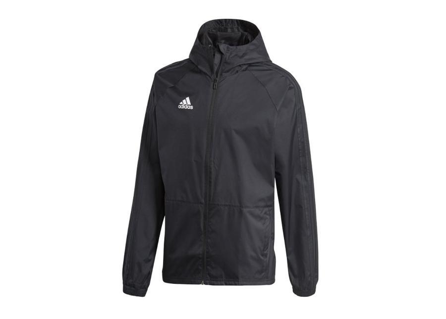 Miesten kuoritakki Adidas Condivo 18 BQ6528