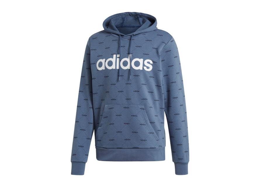 Miesten huppari Adidas Core Favourites HD M EI6276