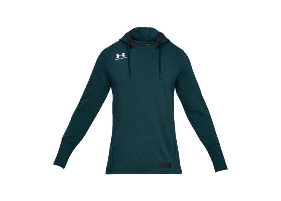 Miesten huppari Under Armour Accelerate Off-Pitch Hoodie M 1328071-366