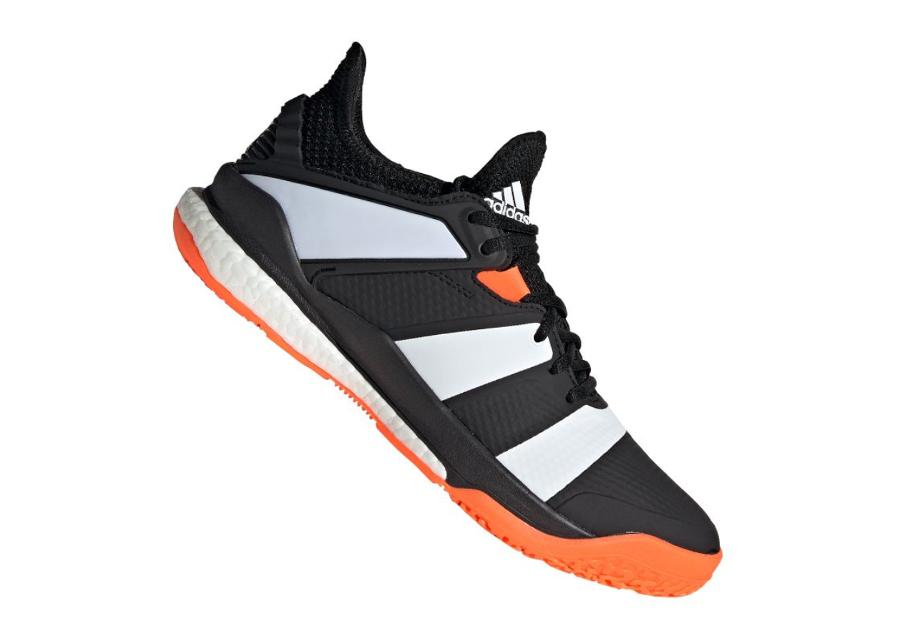 Miesten käsipallokengät Adidas Stabil X M G26421