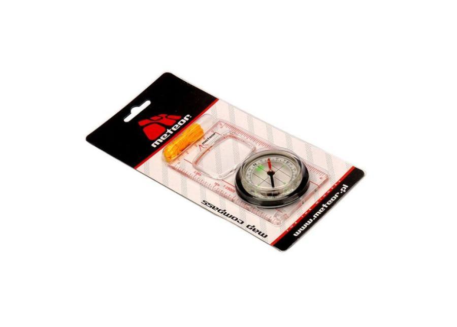 Kompassi Meteor 71007