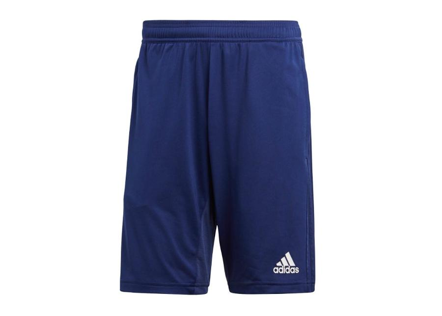 Miesten jalkapalloshortsit Adidas Condivo 18 M CV8381