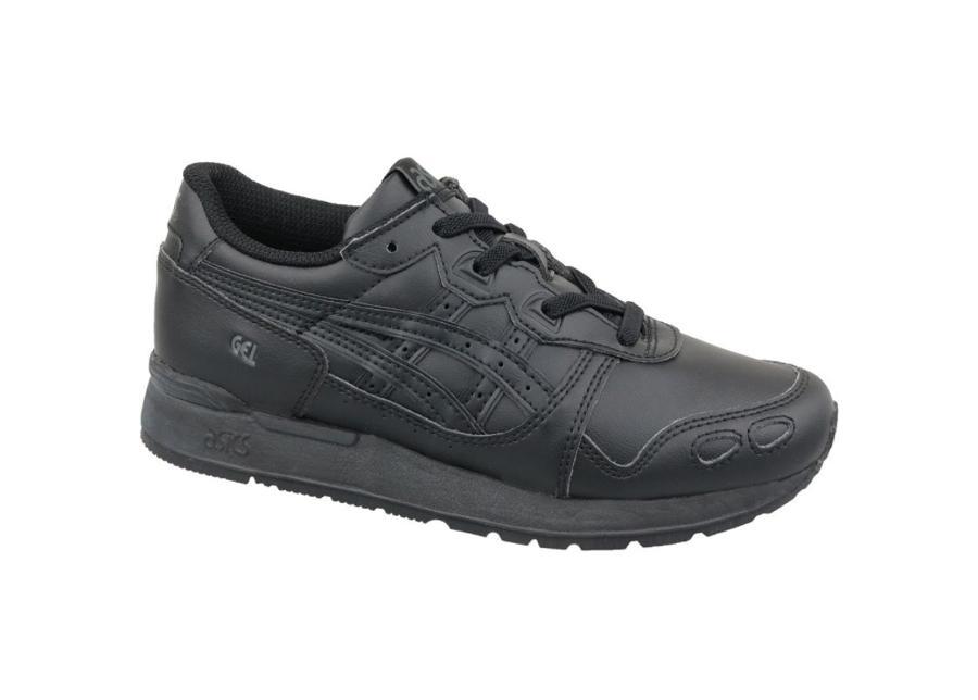 Lasten vapaa-ajan kengät Asics Gel-Lyte JR 1194A015-001