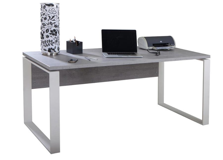 Työpöytä Disegno