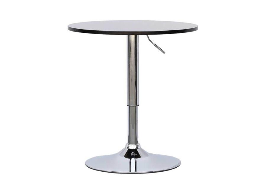Baaripöytä Time Ø 60 cm