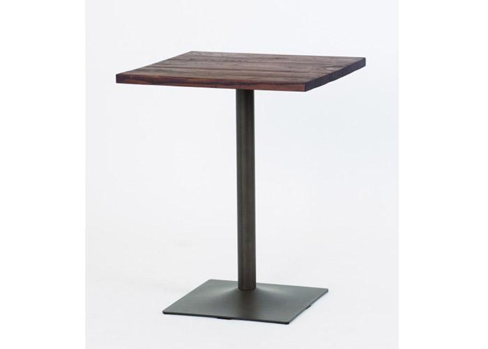 Ruokapöytä 60x60 cm