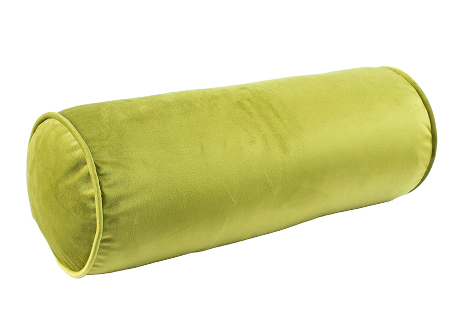 Rullatyyny Velvet Ø18x50 cm