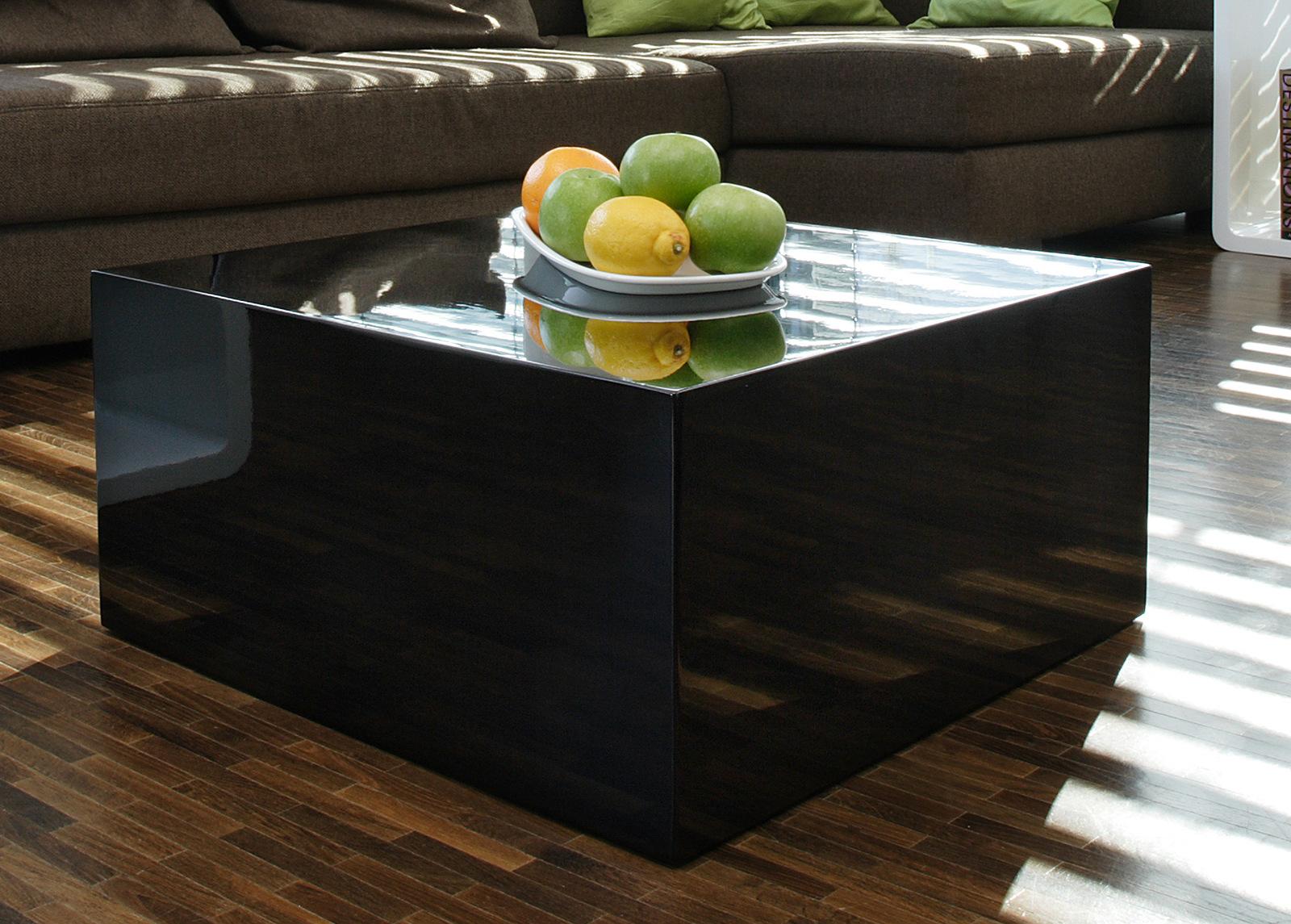 Sohvapöytä 60x60 cm