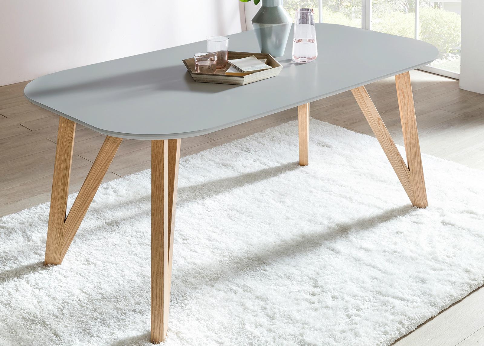 Ruokapöytä 140x90 cm