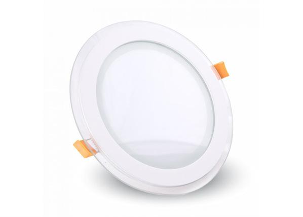Kohdevalaisin LED 18 W