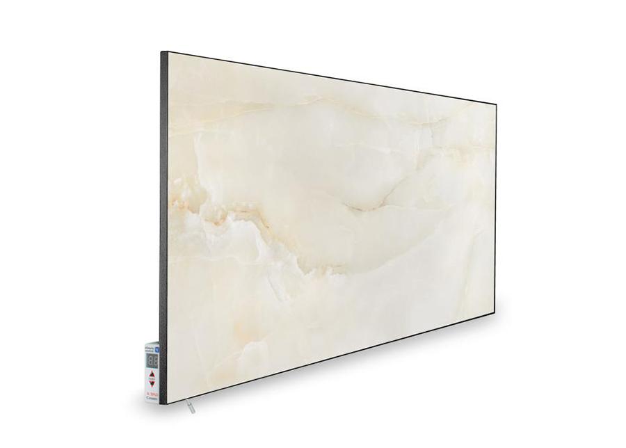 Keraaminen infrapuna lämpöpaneeli 550 W