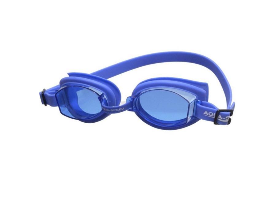 Aikuisten uimalasit Aqua-Speed Asti 01