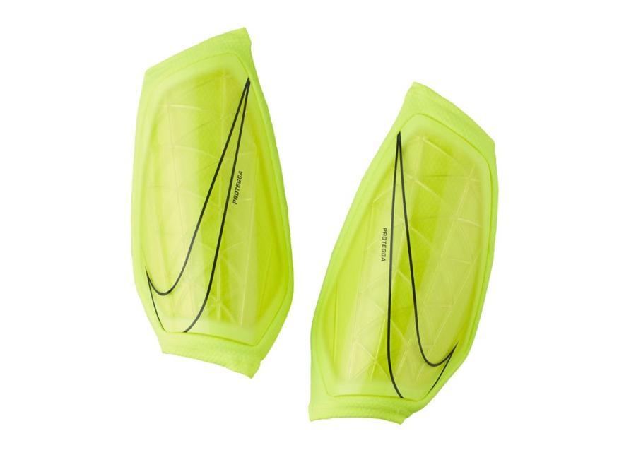 Säärisuojat jalkapalloon Nike Protegga Shin Guard SP2166-702