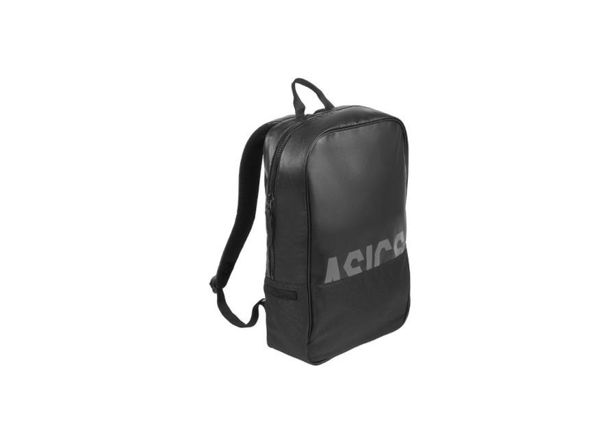 Selkäreppu Asics TR Core Backpack 155003-0904