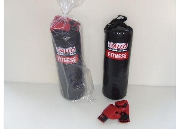 Nyrkkeilysetti FALCO Fitness