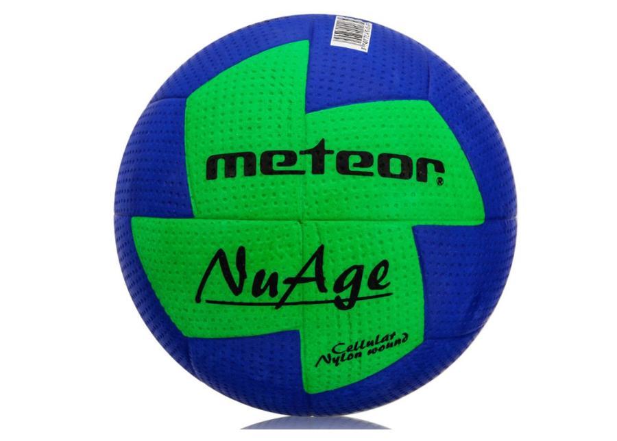 Käsipallo Meteor NUAGE 04067