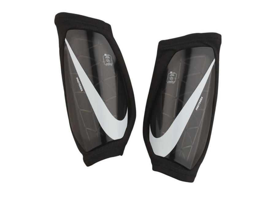 Miesten jalkapallo säärisuojat Nike J Protegga Shin Guard SP2167-060