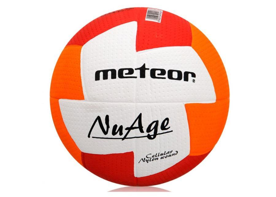Käsipallo Meteor NUAGE MINI #0 04071