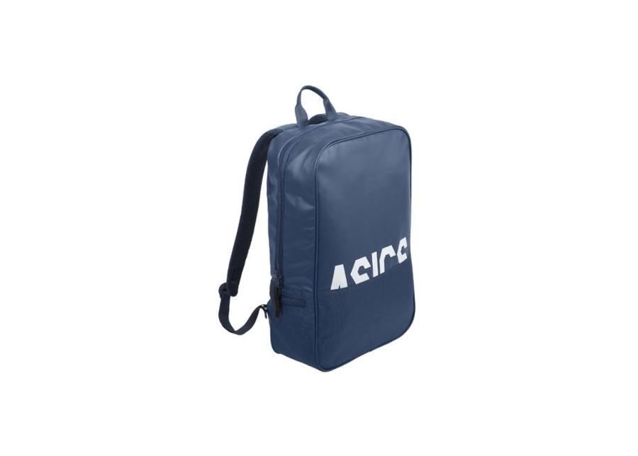 Selkäreppu Asics TR Core Backpack 155003-0793