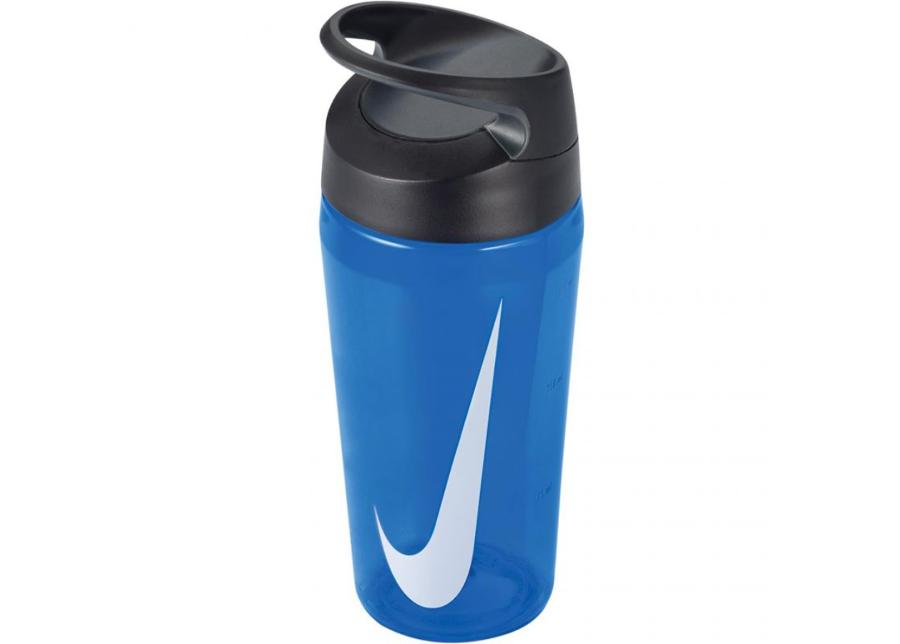 Vesipullo Nike Hypercharge Twist Top 473 ml