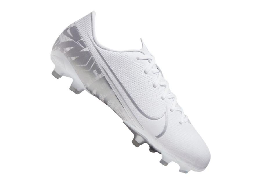 Lasten jalkapallokengät Nike JR Vapor 13 Academy MG Jr AT8123-100