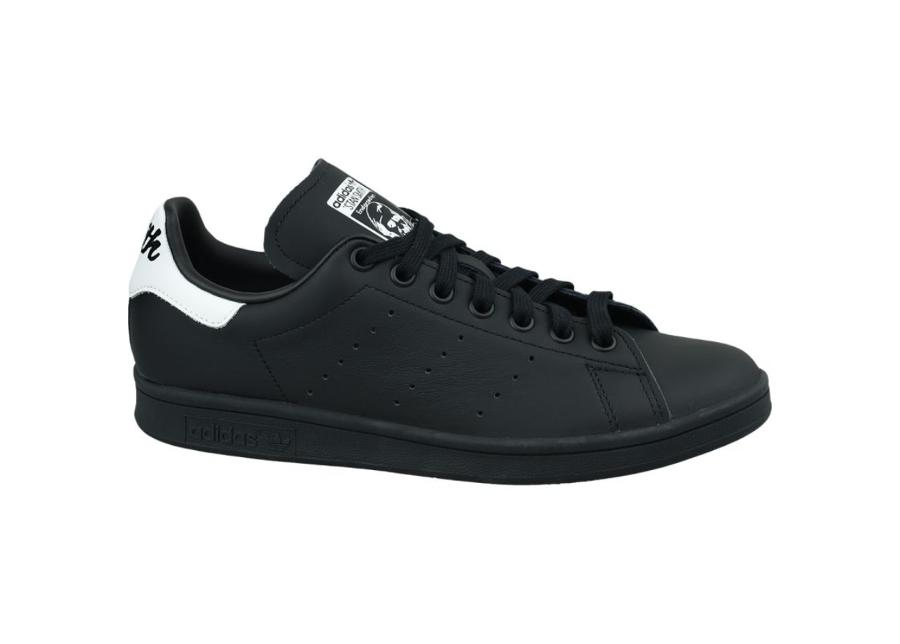 Miesten vapaa-ajan kengät adidas Originals Stan Smith M EE5819