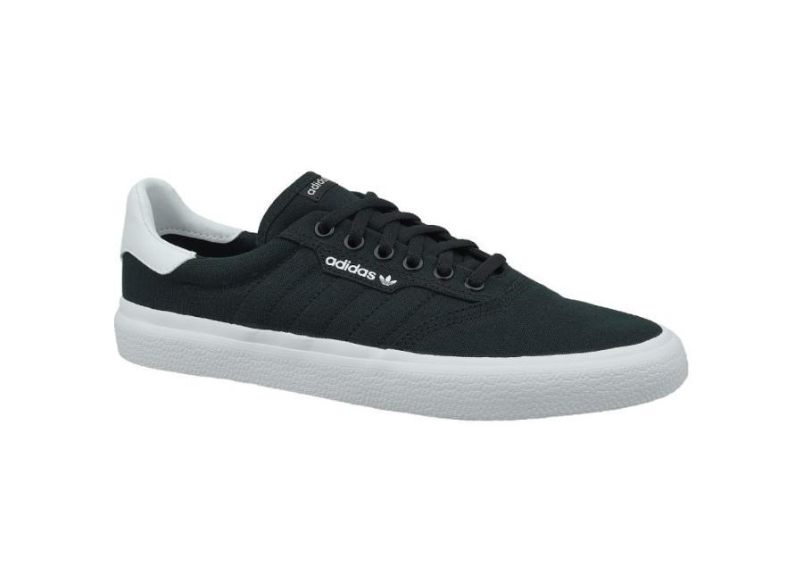 Miesten vapaa-ajan kengät adidas 3MC M B22706