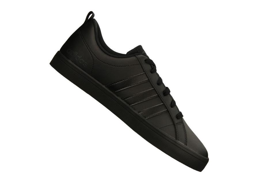 Miesten vapaa-ajan kengät adidas VS Pace M B44869