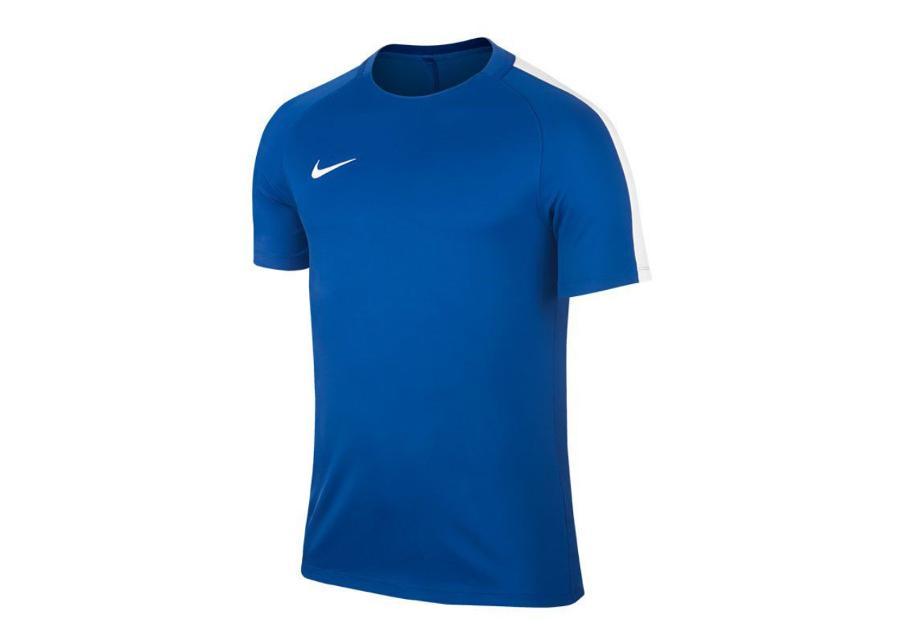 Miesten treenipaita Nike Dry Squad 17 M 831567-463
